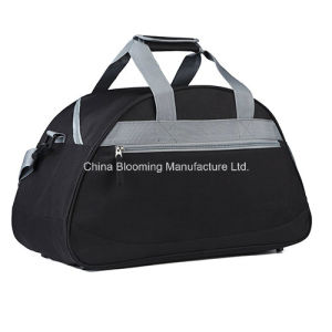 Polyester Weekend Outdoor Traveling Fitness Gym Travel Duffel Bag pictures & photos