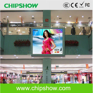 Chipshow Ah5 SMD Full Color Indoor LED Advertising Display pictures & photos