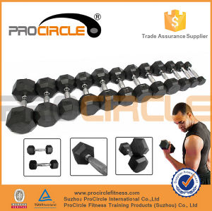 Crossfit Fitness Equipment Best Sellers-Procircle (PC-CF1000) pictures & photos