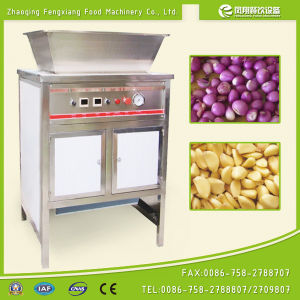 Fx -128-2 Garlic/Shallot Peeling Machine pictures & photos