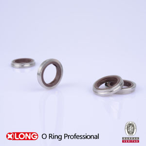 """Bsp Size1/8""""-2"""" Bonded Seal for Dynamic Seal pictures & photos"""