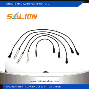 Ignition Cable/Spark Plug Wire for Chevrolet SL-4103 pictures & photos