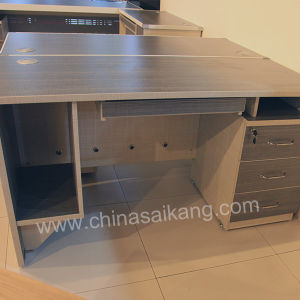 executive hospital office furniture wood desktable cefdaiso china ce approved office furniture
