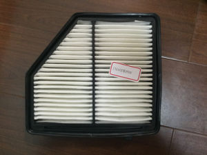 Air Filter 1722051bh00 for Honda pictures & photos