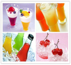 Cube Ice Maker Vending Machine Business Ice Machine for You pictures & photos