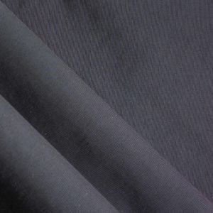 Taslan Polyester Fabric with PVC/PU pictures & photos