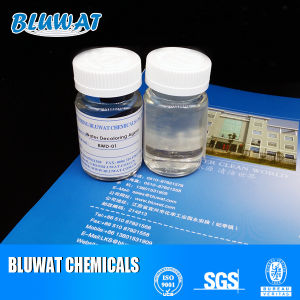 Textile Waste Water Bleaching Agent pictures & photos