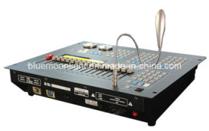 Professional Control Sunny 512 Controller Light Console pictures & photos