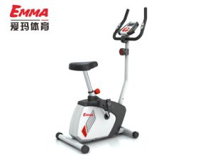 Popular Cheaper Fitness Magnetic Bike (8223) pictures & photos