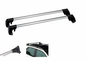 Bestseller Storage Cargo Luggage Rack Roof Cross Bar pictures & photos