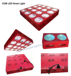 1200W IP54 Full Spectrum LED Growlight pictures & photos