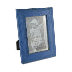 Shabby Chic Jewels Wooden Picture Frame for Home Deco pictures & photos