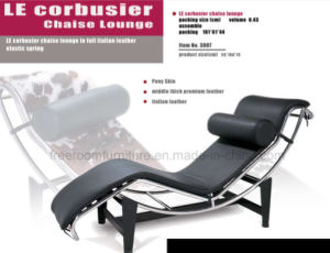 Lounge Chair (3007) pictures & photos