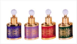 Perfume Atomizer (KLP-33) pictures & photos
