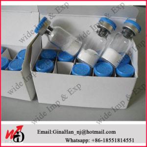 2000iu/5000iu Hormone Human Chorionic Gonadotropin H-Cg pictures & photos