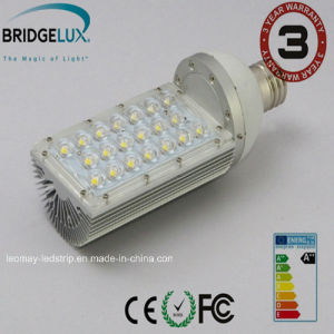 84W LED Street Light with Best Light Effect pictures & photos