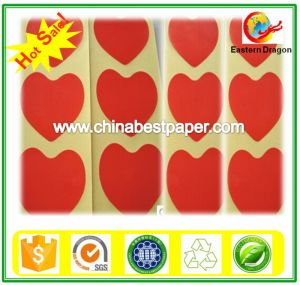 62g Silicone Release Paper-Used for Express Bag pictures & photos