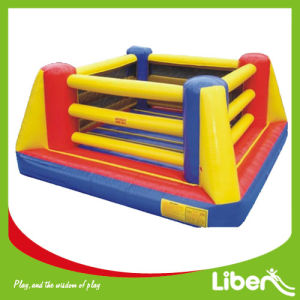 High Quality Inflatable Moonwalk for Sale pictures & photos