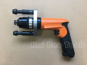 Pneumatic Air Pistol Rivet Shaver with 0.9HP pictures & photos