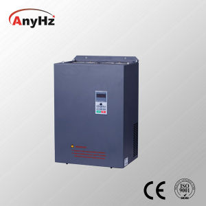 Special Frequency Inverter 18.5kw for Blower/Water Pump Application