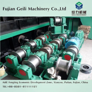 Guide Roller for Steel Plant pictures & photos
