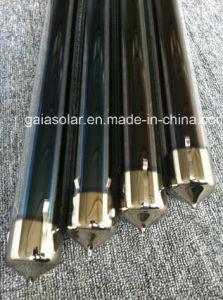 Vacuum Tube Solar Collector Prices pictures & photos
