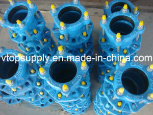 Flange Adaptor pictures & photos