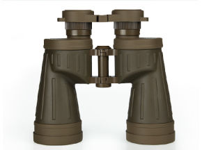 7X50 Military Mountaineering Binoculars Tacital Hunting Binocular for Outdoor Cl3-0047 pictures & photos
