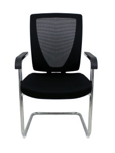 Meeting Room Furniture Office Chairs with Backrest pictures & photos