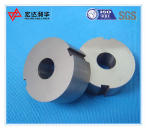 Tungsten Carbide Blades Sharpening for Cutting Tools pictures & photos