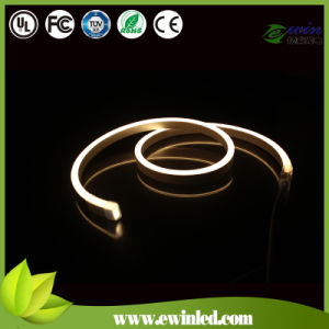(72 LEDs) RGB LED Neon Flexible Tube with 3.7-4.9W/M pictures & photos