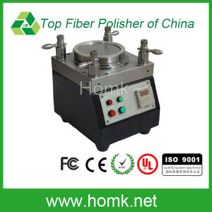 HK-20k Japan Motors Optical Fiber Polishing Machine Fiber Optic Polisher pictures & photos