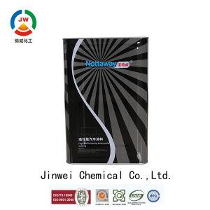 High Quality SGS Certification Cheap Price 1k Basecoat Automotive Paint pictures & photos