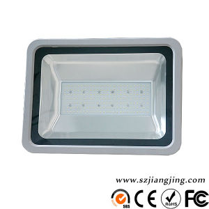 200W SMD LED Flood Light /Excellent Heat Dissipation