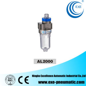 Al/Bl Series Lubricator Air Source Treatment Lubricator Al2000 pictures & photos