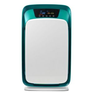 100mg/H Ozone & Filter Air Purifier for Home (N812) pictures & photos