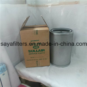 250023-939 Sullair Air Intake Filter Element pictures & photos