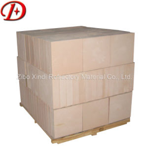 Big Size Insulating Brick Ng-10.300*300*65mm pictures & photos