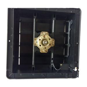 Electronics Ventilator Fan-Bathroom Fan-Building Material Fan-Exhaust Fan pictures & photos