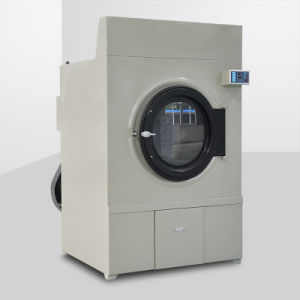 Tumble Dryer with CE&ISO9001 Used in Laundry/Hote/Guesthouse/School/Hospital pictures & photos