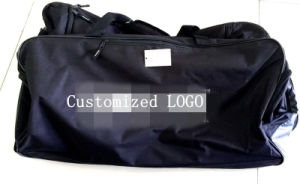 Super Capacity Trolley Travel Bags Sports Luggage Wheeled Duffel Bags (GB#10006) pictures & photos