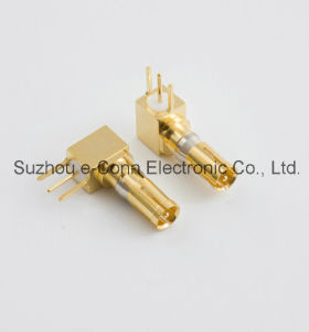 8W8 Female Power D-SUB Connector pictures & photos