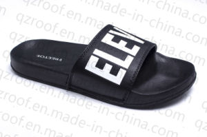 New Design for Men′s EVA Slipper (RF15003)