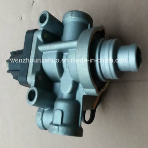 9753034730 Unloader Valve Use for Mercedes Benz pictures & photos