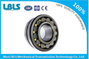 Nn3024ktn9/Sp SKF Cylindrical Roller Bearing