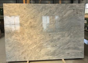 Vemont Grey Marble for Slabs, Tiles, Countertops pictures & photos