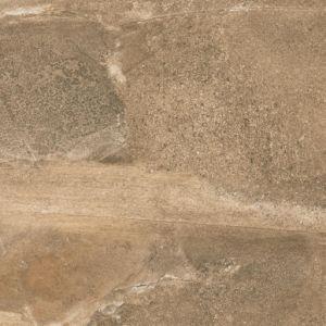 Rock Stone Porcelain Floor Tile (LT6609) pictures & photos
