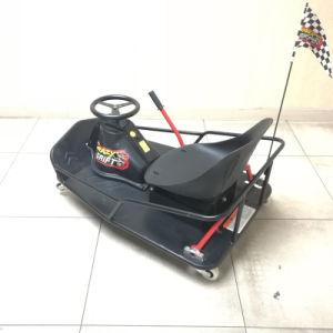 500W Razor Electric Crazy Cart XL pictures & photos