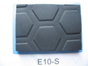 Neoprene with Emboss pictures & photos