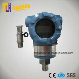 Bluetooth Pressure Sensor for Differential Pressure (JH-PT-DS) pictures & photos